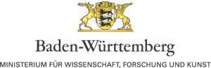 wissenschmin_gu_4c_gelb